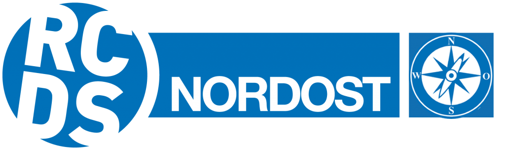 RCDS Nordost